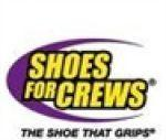 Shoes for Crews coupons and coupon codes