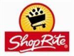 ShopRite coupons and coupon codes
