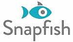 Snapfish coupons and coupon codes