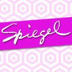 Spiegel coupons and coupon codes
