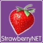 Strawberrynet coupons and coupon codes