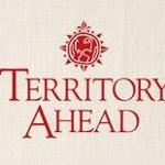Territory Ahead coupons and coupon codes