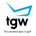 The Golf Warehouse coupons and coupon codes