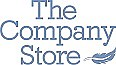 The Company Store coupons and coupon codes