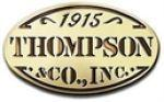 Thompson Cigar coupons and coupon codes