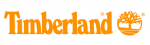 Timberland coupons and coupon codes