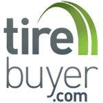 Tire Buyer coupons and coupon codes