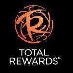 Total Rewards coupons and coupon codes