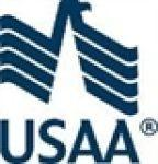 USAA coupons and coupon codes