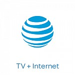 AT&T TV + Internet coupons and coupon codes