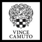 Vince Camuto coupons and coupon codes