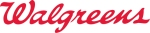 Walgreens coupons and coupon codes
