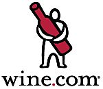 Wine.com coupons and coupon codes