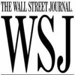 WSJ coupons and coupon codes