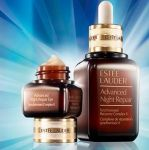Estee Lauder -  Buy 1.7oz Advanced Night Repair Get Free Full-Size Advanced Night Repair Eye ($58 Value)