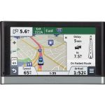"Garmin nüvi 2598LMT HD 5"" Touchscreen GPS with Bluetooth and Lifetime Maps and Traffic (Manufacturer Refurbished) $100"