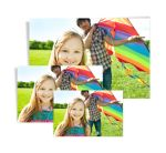 CVS Photo Free 8x10 Print Plus Free Store Pickup