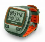 Garmin Forerunner 310XT Running GPS With Heart Rate Monitor $140 (Visa Checkout)