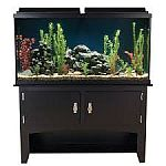 MARINELAND 60 Gallon Heartland Aquarium Ensemble $175 or less