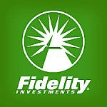 Fidelity - 500 commission-free trades (2 years) + $200 Apple Store Gift Card with Deposit $100,000 into a Non-Retirement Brokerage Account