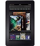 Pre-owned Amazon 7in 8GB Kindle Fire $30 + $5 shipping