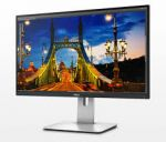 "Dell UltraSharp U2515H 25"" QHD 2560x1440 Monitor + $100 Promo eGift Card $332"