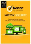 Norton Security (For 5 Devices) + $20 Amazon Credit $39