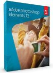Adobe Photoshop Elements 13 $50
