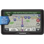 "Garmin dezl 760LMT 7"" GPS with Built-In Bluetooth $300"