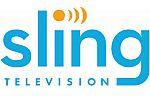 Sling TV: Free 30 Day Trial (9/16 only)
