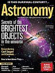 Family Handyman Magazine $7/yr, Astronomy $10/yr