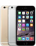 Apple iPhone 6 16GB Unlocked Smartphone (Refurbished) $200