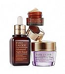 Bon Ton - 10% off Beauty + Gift with purchase