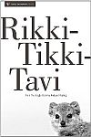 Rikki-Tikki-Tavi Kindle eBook for Free