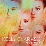 75% Off One of Top Albums + Free Album  Kelly Clarkson: Piece By Piece, Ashley Monroe: The Blade