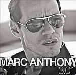 Marc Anthony: 3.0 (MP3 Digital Album Download) Free