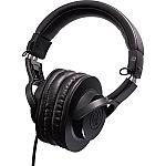 Audio-Technica Professional Monitor Headphones $29