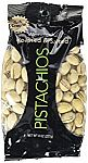 Wonderful Pistachios, Roasted and Salted, 8 Ounce (Pack of 25) $16.43