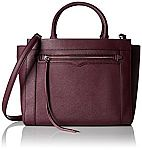 Women's Handbags, Wallets, & More: Up to 60% off