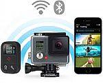 GoPro Plus 60-Day Free Trial