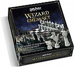 Harry Potter Wizard's Chess $31