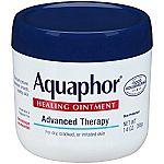 14oz. Aquaphor Healing Ointment $8.25