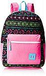 Trailmaker Kid's Backpacks $3.50 - $6