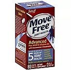 Schiff Move Free Buy 1 Get 1 Free + up to Additional $10 Savings