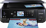 Epson Expression Premium XP-630 All-In-One Printer $60