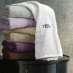 Ralph Lauren White Sale 30% off select Styles