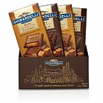Ghirardelli Clearance Sale - Up to 50% Off