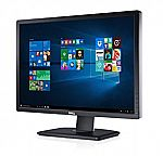 Dell Refurbished - 50% Off Monitor + Free Shipping