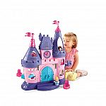 Disney Princess Little People Songs Palace (Kohls Card Req'd) 31.50