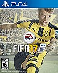 FIFA 17 (PS4 or Xbox One) $40